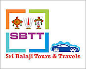 Sri Balaji Tours and Travels Bangalore