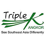 Triple K Angkor Travel Co.,Ltd Siem Reap