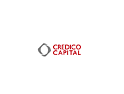 Credico Capital Dubai