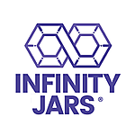 Infinity Jars California