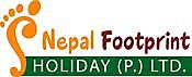 Nepal Footprint Holiday P. Ltd. Kathmandu