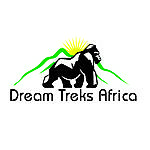 Dream Treks Africa Kampala