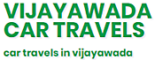Vijayawada Car Travels Vijayawada