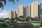 1/2 BHK Apartments in Kanakapura Road South Bangalore Bangalore