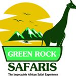 Green Rock Safaris Kampala
