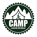 pawna camp lakers retreat pawna camping Pune