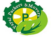 India Movers Packers Agra