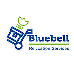 Bluebell Relocation Services Clifton