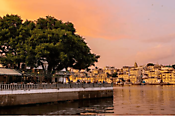 Yuvraj Tours & Travels udaipur