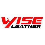 Wise Leather STore Sialkot