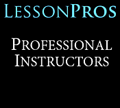 Lesson Pros New York