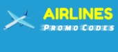 Airlines Discount Code Search Trenton