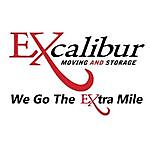 Excalibur Moving and Storage Rockville, MD