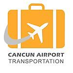 Cancun Airport Transportation | Private Transportation Cancun