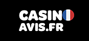 casinoavis Paris